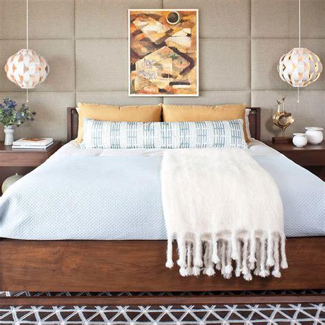 wall decor for bedroom bedroom wall decor ideas bedroom artwork