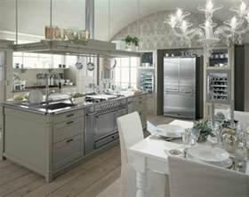 amazing kitchen islands amazing kitchen design by minacciolo adorable home