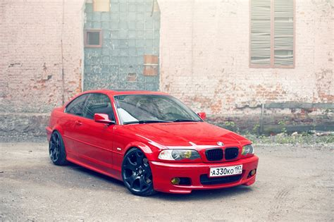 red bmw e46 wallpaper bmw e46 red automobile