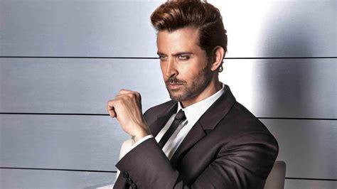 hrithik roshan bollywood actors wallpapers