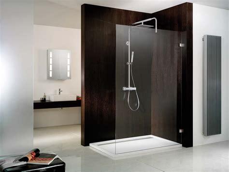 walk in duschen interna glas handelshaus gmbh