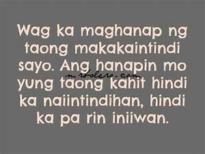 Love Quotes Tagalog Sad Short Story | Auto Design Tech