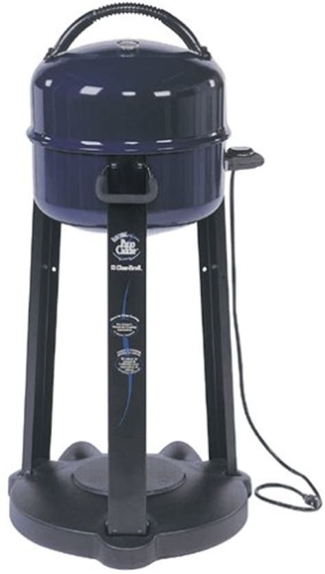 char broil patio caddie electric grill reviews