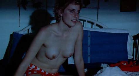 Nude Video Celebs Greta Gerwig Nude Baghead 2008