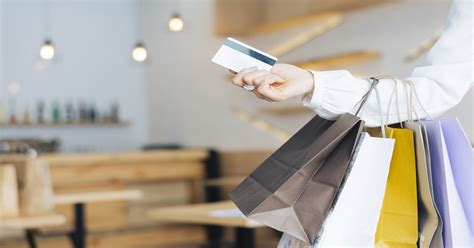 Importance of Consumer Buying Behaviour Project