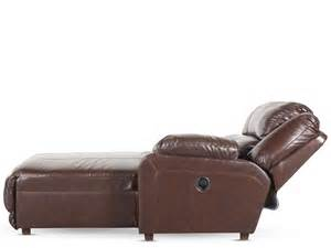 Mathis Brothers Ontario Sofas by Ashley Millennium Braxton Java Pressback Right Arm Facing