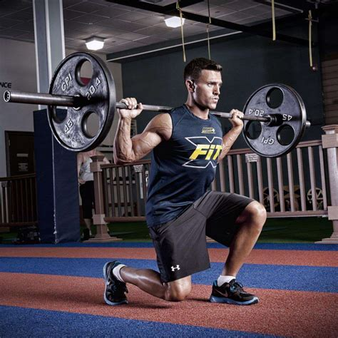 Find A Personal Trainer  Yourtrainerm. Companies With Low Stock Prices. Distance Learning College Courses. Leads For Life Insurance My Hands Sweat A Lot. Magento Hosting Providers Alabama Health Care. 2014 Nissan Versa Hatchback Reviews. Enterprise Shopping Cart Pittsburgh Dui Lawyer. Commercial Building Definition. Child Psychology Classes Microsoft Access Gui