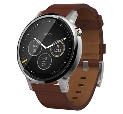 smartwatch android smartwatch het complete overzicht android smartwatches