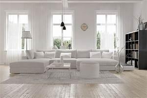 Come Arredare Una Casa In Campagna  Stili E Idee