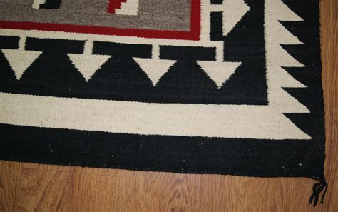 Rugs For Sale by Klagetoh Navajo Rug For Sale