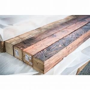 Tisch Aus Alten Balken : mbel aus alten holzbalken grnderzeit tisch massivholz ~ Michelbontemps.com Haus und Dekorationen