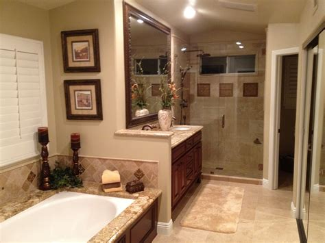 Orange County Bathroom Remodeling, Kitchen Remodeling
