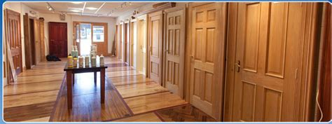 McGregor Hardwood   Hardwood, Softwood, Timber and Natural