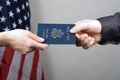 Citizenship And Residency  Attorney Chad B Mckay. General Engineering Contractor. Safety Rating Of Jeep Wrangler. How To File For Bankruptcy In Nj. Georgia Colleges Online Best Laptop Processor. Target Audience Advertising Cpa Stamford Ct. Email Save The Date Template. Cost Of Lasik In Houston Snmp Network Monitor. Cpa Time And Billing Software