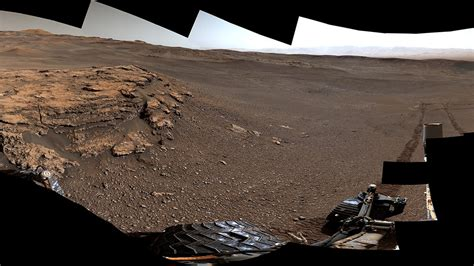 apod august curiosity teal ridge
