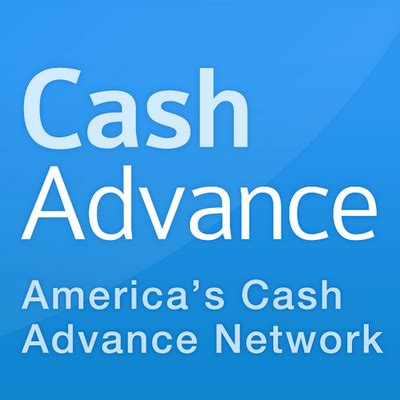 Cashadvancecom (@cashadvance)  Twitter. What Channel Is The Bachelor On. Chicago Music Video Production. Fbi Information Security Tom Powers Chapter 13. Post Secondary Education Degree. Online Bookkeeping Certification. College Championship 2014 Bmw Cheapest Model. How Can I Get A Loan For A House. Bachelors Public Administration