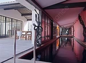 Location Les Portes En Ré : location villa avec piscine sur l 39 ile de r cool ~ Medecine-chirurgie-esthetiques.com Avis de Voitures