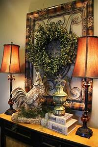 132 best French Decor images on Pinterest