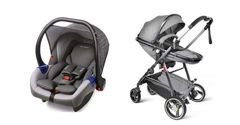 per neonati prezzi migliori carrozzine per neonato prezzi e opinioni