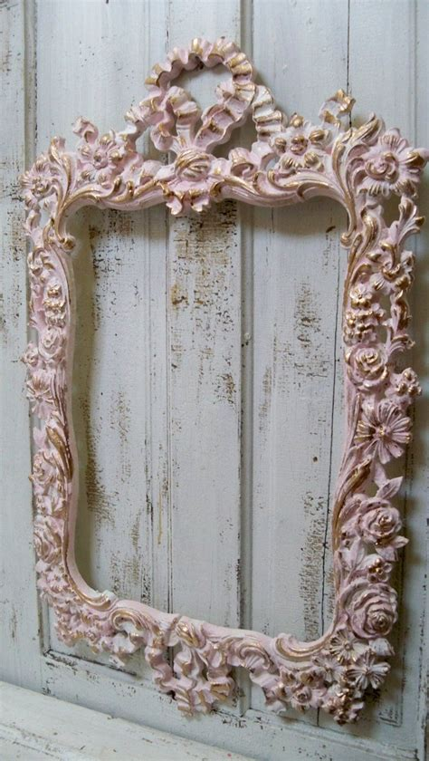 A wide variety of french vintage shabby chic home decor options are available to you, such as ceramic, wood and metal.you can also choose from. Found on Bing from www.etsy.com | Shabby vintage decor ...