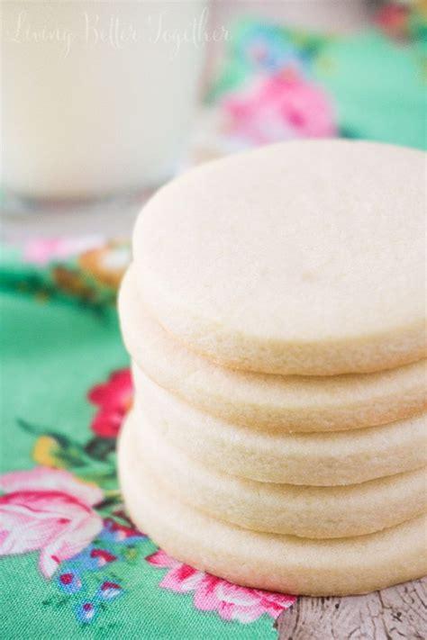 cookies  scratch ideas  pinterest cookie