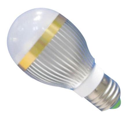 cheap 3w led bulb best price of zoeyang01