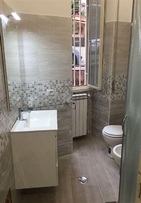 ristrutturare bagno costi ristrutturare bagno piccolo costi