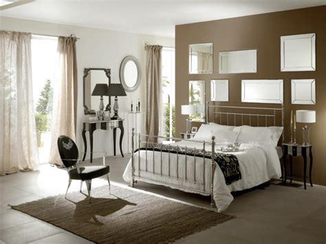 peinture pale pour chambre chaios com divers inspiration de conception pour la salle