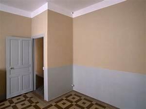 jlggbblog2 decor With couleur de peinture de salon 1 jlggbblog2 183 peinture
