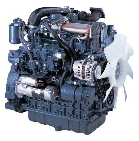 mini power generator kubota engine america corp kubota 07 series engines in 11