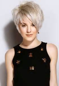 HD wallpapers new womens haircuts