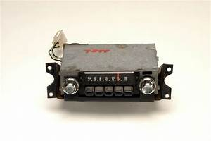 Scout Ii  Scout 80  Scout 800 Radio International