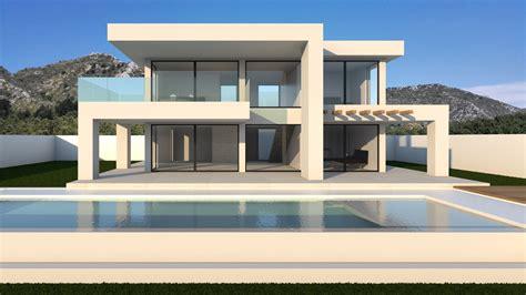 Modern :  Heavenly Modern Homes Modern Homes Dallas