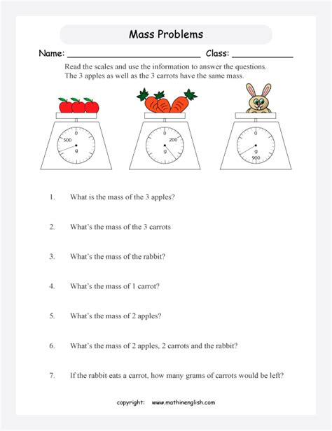 weighing scales worksheets year 3 scales estimate a