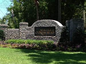 Under Contract - 6284 Palm Vista at Cypress Head in Port ...