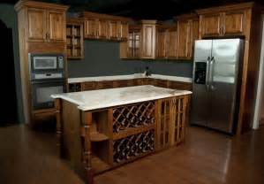 rustic kitchen furniture country kitchen farmhouse kitchen rustic kitchen countrykitchensonline rustic brown