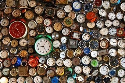 Clock Wallpapers 2592