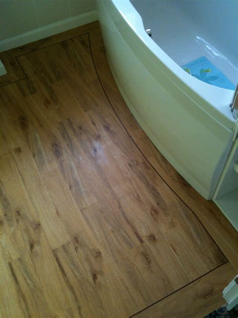 carpet vinyl wood flooring karndean carpet tiles