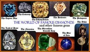 Jewels - ESL Resources