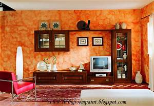 wall painting ideas living room paint home design With wall colour design for living room