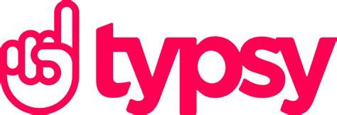 typsy institute  hospitality