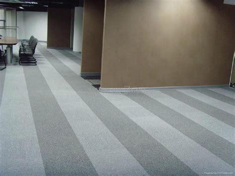 Xiamen Office Carpet  Tx01  Tuntex (china Trading
