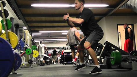 Elitetraining Knee Rehab  Youtube. Credit Bankruptcy Counseling. Home Security Systems Walmart. Network And Computer System Administrator. Hannoush Jewelers Credit Card. Grants Satellite Ripley Ms Mesa Pest Control. Intellectual Property Definition. Google Email Service Provider. Lakewood Family Dentistry Best Kia Dealership