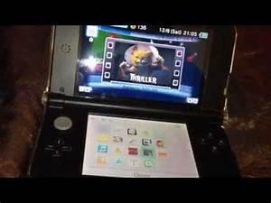 Error Code 005-6534 Nintendo 3ds  3ds Xl  Fix
