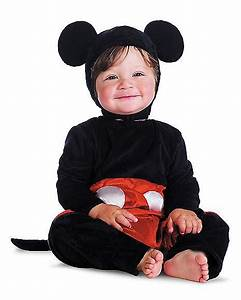 Gaming Mouse Size Chart Disney Mickey Mouse Baby Costume Spirithalloween Com