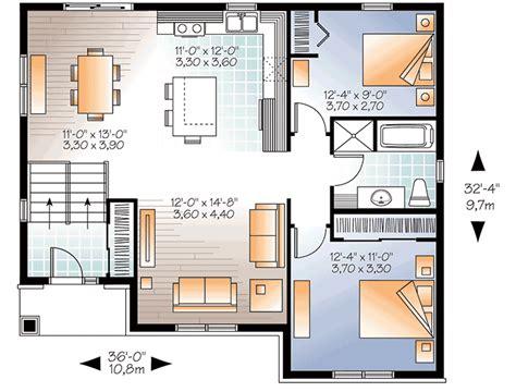 small split level house plans small split level house plans 28 images attractive small bi level house plans 2 bi level