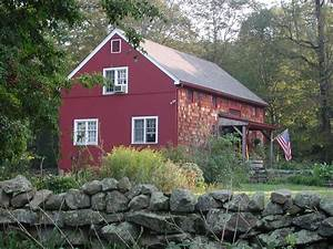 the red barn stonington ct shoreline homeaway With barn rentals in ct