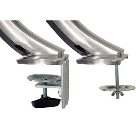 Ergotron Mx Desk Mount Lcd Arm by Desk Mount Monitor Arm Ergotron 45 214 026 Mx