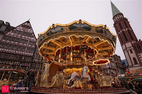 christmas markets  europe  foodies shopaholics