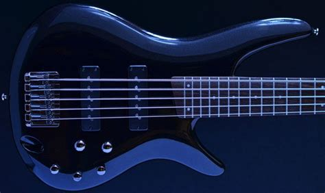 ibanez sr305 black four string bass with nordstrand big singles for sale uk eu